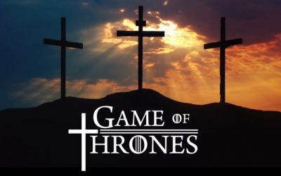 Game of Thrones – Part 2